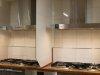 Kookschool-Castricum0225