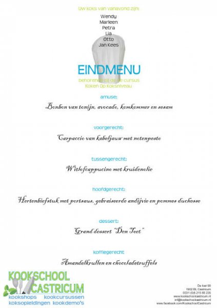 menukaart-eindmenu-00001_1