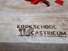 Kookschool Castricum_3319.JPG