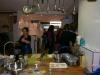 Kookschool Castricum 03-11-12