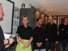 Kookschool Castricum - maart 2015 (12).JPG