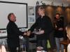 Kookschool Castricum - maart 2015 (18).JPG