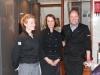 Kookschool Castricum - maart 2015 (22).JPG