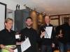 Kookschool Castricum - maart 2015 (36).JPG