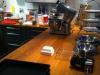 KOOKSCHOOL CASTRICUM - HIGH TEA