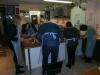Kookschool Castricum