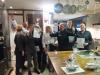 Kookschool Castricum1544