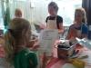 Kookschool Castricum - koken voor kinderen