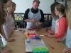 Kookschool Castricum - Kookshop - chocolade