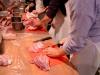 Kookschool Castricum - kookshop Het Half Varken (52)