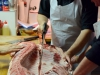 Kookschool Castricum - kookshop Het Half Varken (54)