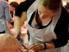 Kookschool Castricum - kookshop Het Half Varken (73)