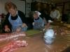 Kookschool Castricum - Kookshop het half varken