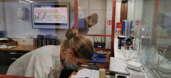 Kookschool-Castricum0242