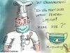 Kookschool-Castricum0237