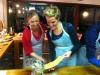 kookschool-castricum-pizza-en-pasta-2