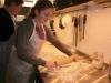 kookschool-castricum-pizza-en-pasta