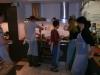 kookschool-castricum-snij-en-basistechnieken-koken-