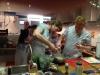 kookschool-castricum-snij-en-basistechnieken-koken-24