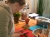 Kookschool Castricum - Workshop - verjaardag