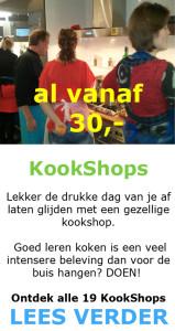 KookShops