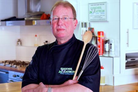 kookmeester-kookcursus-ton-mulder