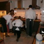 Koken op Koksniveau -Kookschool Castricum