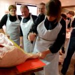 1 Kookschool Castricum - kookshop Het Half Varken (48)