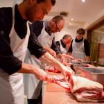 1 Kookschool Castricum - kookshop Het Half Varken (56)