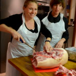 1 Kookschool Castricum - kookshop Het Half Varken (58)