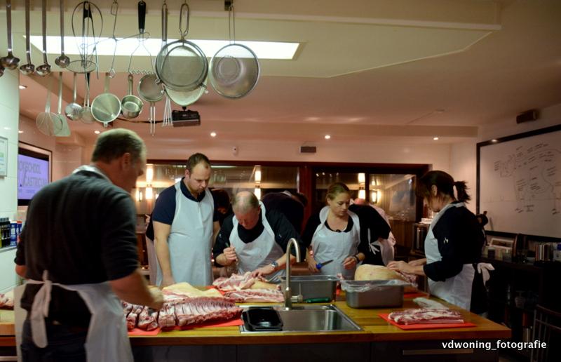 1 Kookschool Castricum - kookshop Het Half Varken (59)