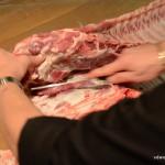 Kookschool Castricum - kookshop Het Half Varken (13)