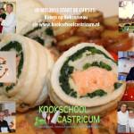 Kookschool Castricum_KOK MEI 2015 - 2